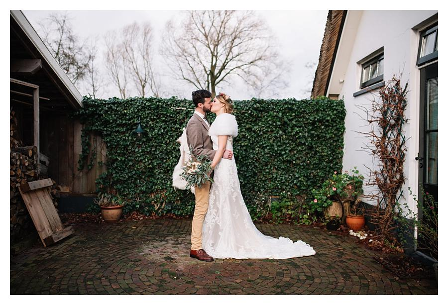 Oh-Belle_Fotograaf-Veenendaal_Styled-shoot_Winter-Wedding_Styled-winter-shoot_0011 Styled shoot Winter Wedding
