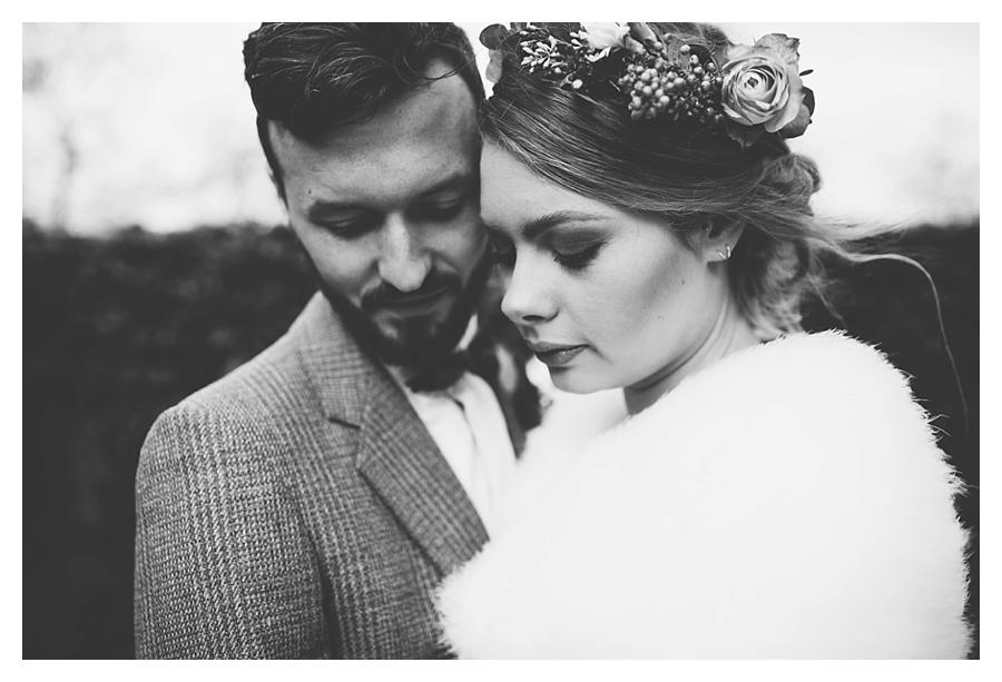 Oh-Belle_Fotograaf-Veenendaal_Styled-shoot_Winter-Wedding_Styled-winter-shoot_0014 Styled shoot Winter Wedding