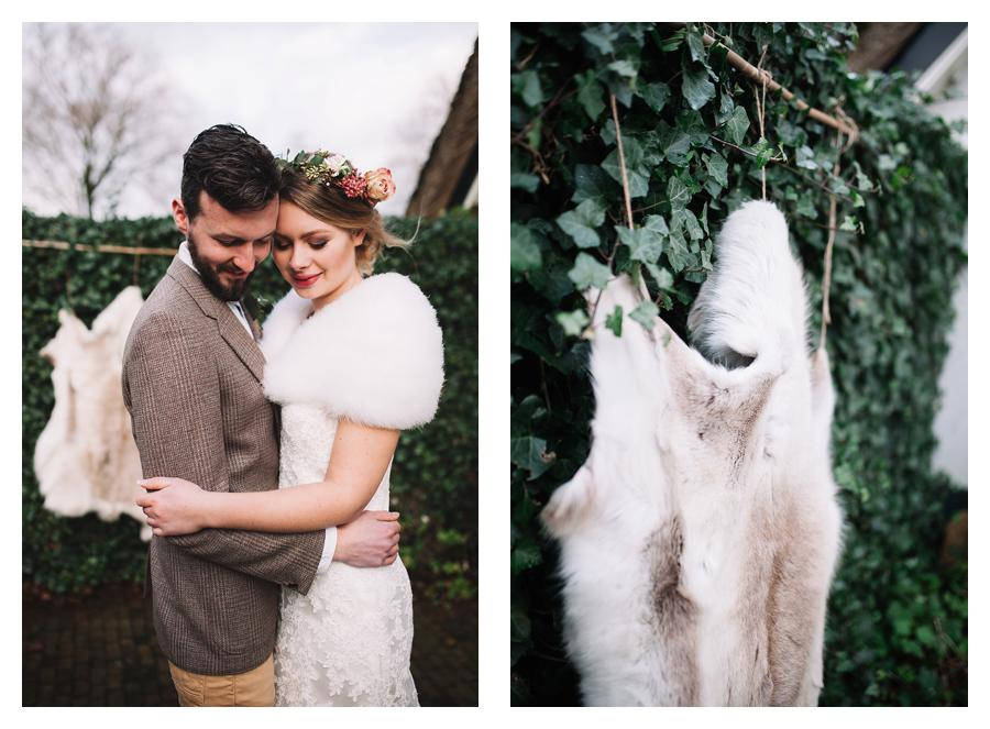 Oh-Belle_Fotograaf-Veenendaal_Styled-shoot_Winter-Wedding_Styled-winter-shoot_0016 Styled shoot Winter Wedding
