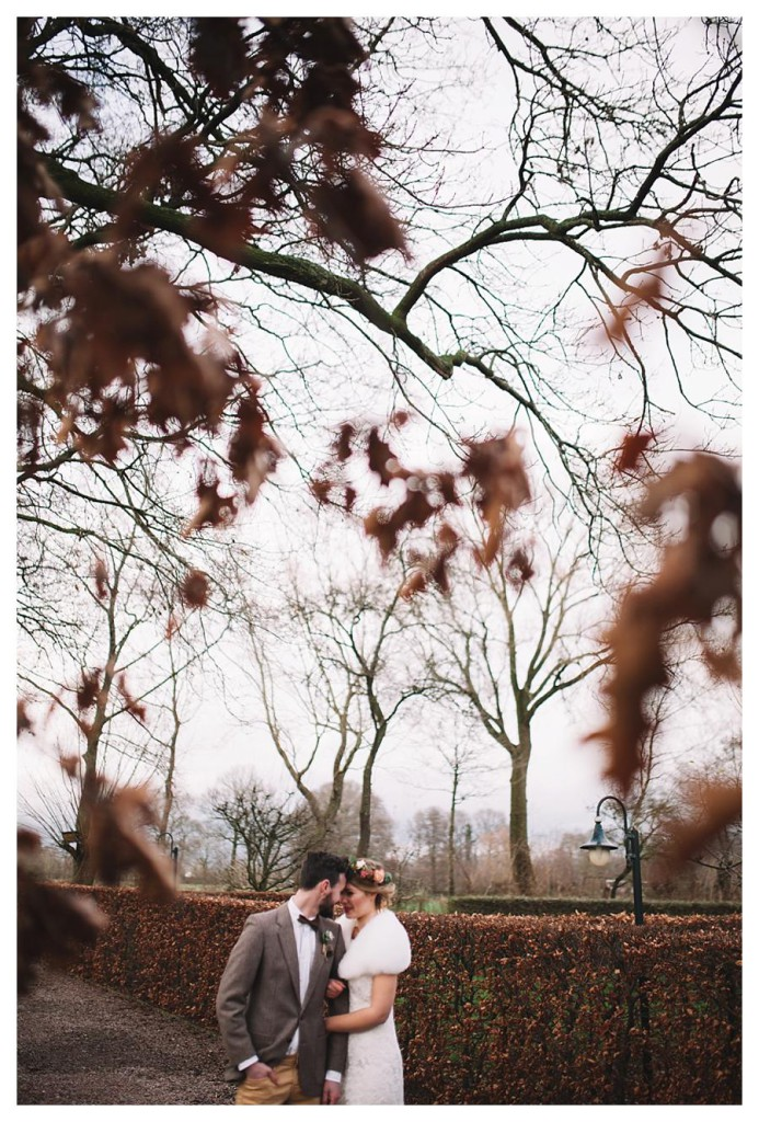 Oh-Belle_Fotograaf-Veenendaal_Styled-shoot_Winter-Wedding_Styled-winter-shoot_0017-693x1024 Styled shoot Winter Wedding