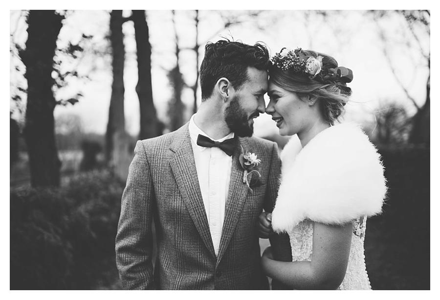 Oh-Belle_Fotograaf-Veenendaal_Styled-shoot_Winter-Wedding_Styled-winter-shoot_0019 Styled shoot Winter Wedding