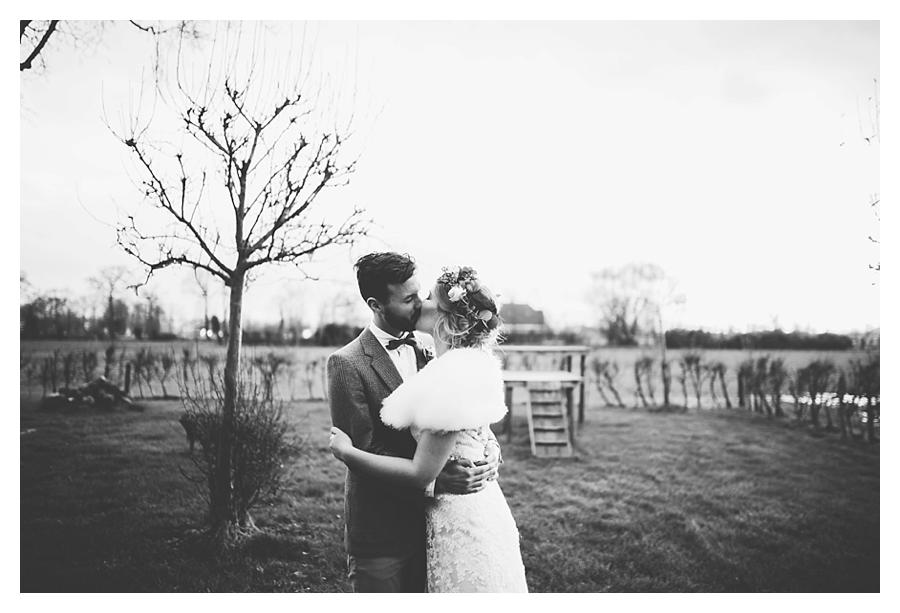 Oh-Belle_Fotograaf-Veenendaal_Styled-shoot_Winter-Wedding_Styled-winter-shoot_0027 Styled shoot Winter Wedding