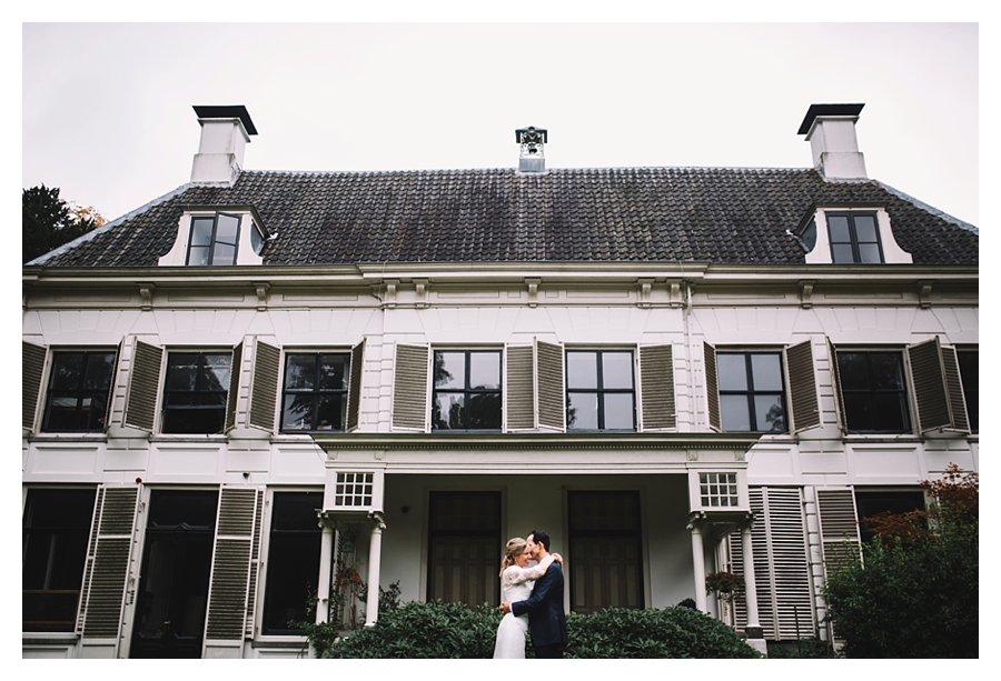 oh-belle_oh-belle-fotografie_fotograaf-utrecht_bruidsfotograaf-utrecht__0015 Bruiloft Utrecht- EP en Deb