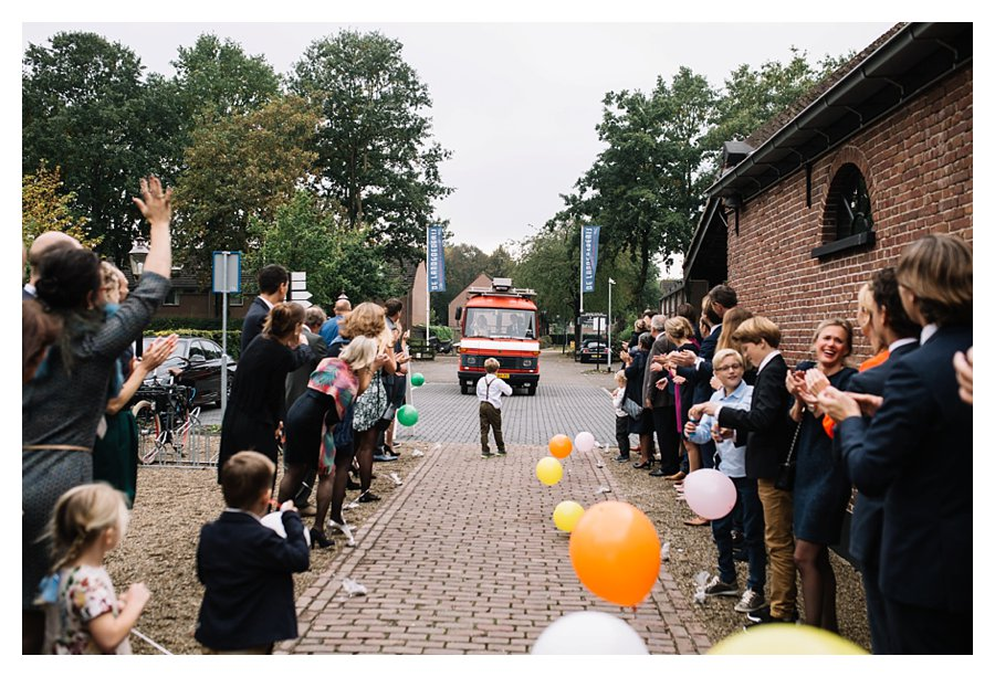oh-belle_oh-belle-fotografie_fotograaf-utrecht_bruidsfotograaf-utrecht__0026 Bruiloft Utrecht- EP en Deb