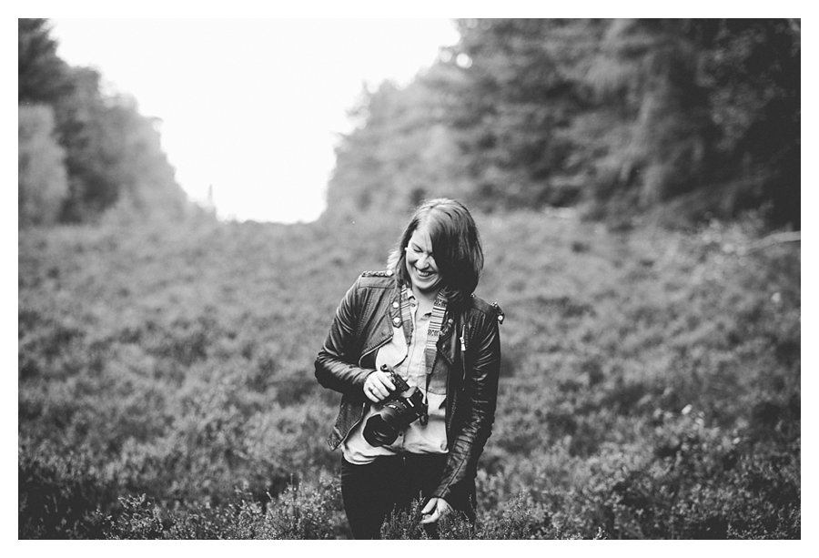 oh-belle_zwangerschap_utrecht_lifestyle-zwangerschap_pure-stoere-fotos__0091 Werken als fulltime fotograaf