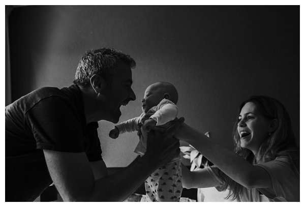 oh-belle_lifestyle-babyshoot_babyshoot-utrecht_day-in-your-life-shoot_0352 Babyshoot Utrecht