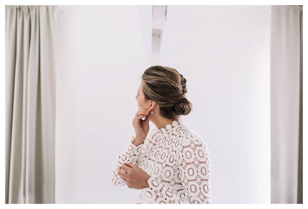 oh-belle_bruidsfotograaf-ardennen_Daverdisse-bruiloft_bruiloft-Ardennen_Trouwfotograaf-Ardennen__0004 Bruiloft in de Ardennen- Bart&Danielle
