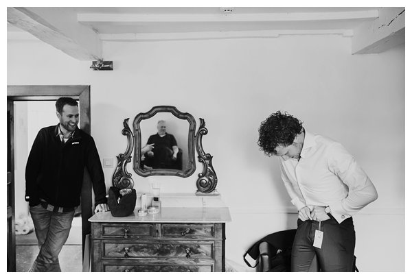 oh-belle_bruidsfotograaf-ardennen_Daverdisse-bruiloft_bruiloft-Ardennen_Trouwfotograaf-Ardennen__0010 Bruiloft in de Ardennen- Bart&Danielle