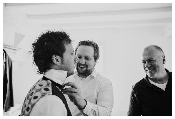 oh-belle_bruidsfotograaf-ardennen_Daverdisse-bruiloft_bruiloft-Ardennen_Trouwfotograaf-Ardennen__0011 Bruiloft in de Ardennen- Bart&Danielle