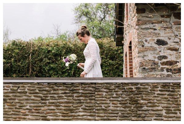 oh-belle_bruidsfotograaf-ardennen_Daverdisse-bruiloft_bruiloft-Ardennen_Trouwfotograaf-Ardennen__0016 Bruiloft in de Ardennen- Bart&Danielle