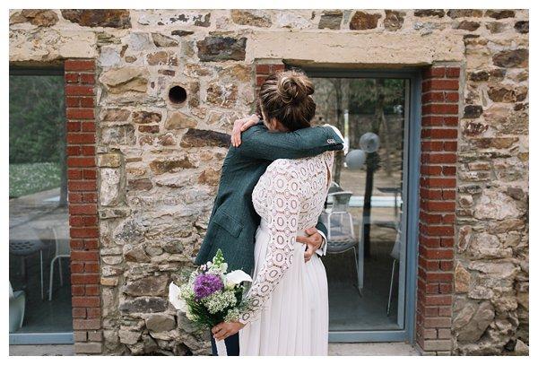 oh-belle_bruidsfotograaf-ardennen_Daverdisse-bruiloft_bruiloft-Ardennen_Trouwfotograaf-Ardennen__0017 Bruiloft in de Ardennen- Bart&Danielle