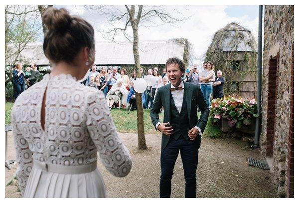 oh-belle_bruidsfotograaf-ardennen_Daverdisse-bruiloft_bruiloft-Ardennen_Trouwfotograaf-Ardennen__0018 Bruiloft in de Ardennen- Bart&Danielle