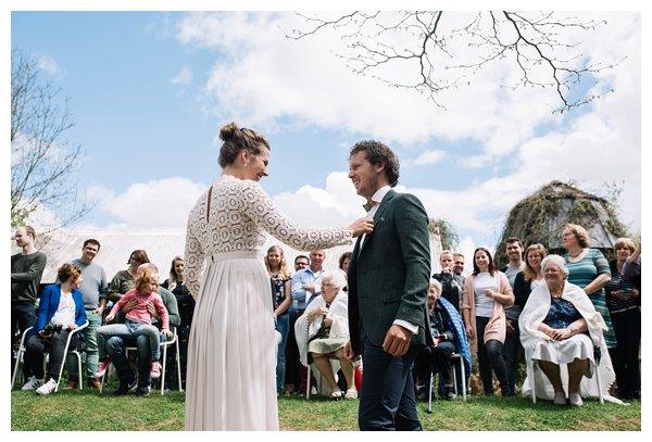 oh-belle_bruidsfotograaf-ardennen_Daverdisse-bruiloft_bruiloft-Ardennen_Trouwfotograaf-Ardennen__0019 Bruiloft in de Ardennen- Bart&Danielle