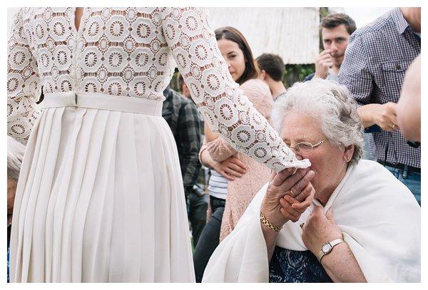 oh-belle_bruidsfotograaf-ardennen_Daverdisse-bruiloft_bruiloft-Ardennen_Trouwfotograaf-Ardennen__0021 Bruiloft in de Ardennen- Bart&Danielle