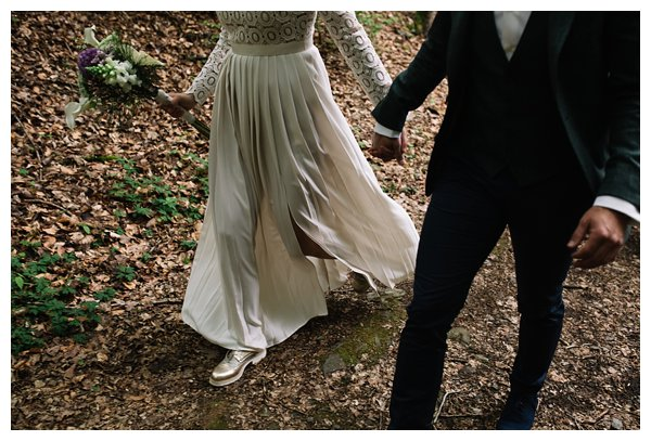 oh-belle_bruidsfotograaf-ardennen_Daverdisse-bruiloft_bruiloft-Ardennen_Trouwfotograaf-Ardennen__0022 Bruiloft in de Ardennen- Bart&Danielle