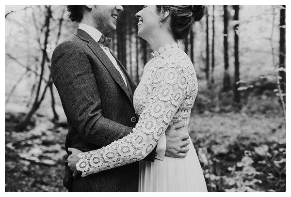 oh-belle_bruidsfotograaf-ardennen_Daverdisse-bruiloft_bruiloft-Ardennen_Trouwfotograaf-Ardennen__0024 Bruiloft in de Ardennen- Bart&Danielle