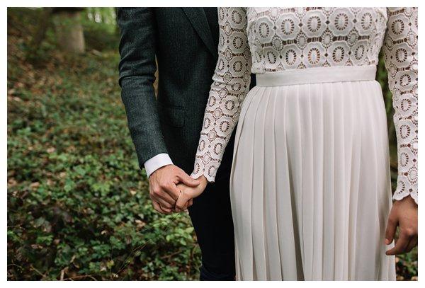 oh-belle_bruidsfotograaf-ardennen_Daverdisse-bruiloft_bruiloft-Ardennen_Trouwfotograaf-Ardennen__0025 Bruiloft in de Ardennen- Bart&Danielle