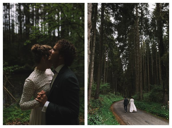 oh-belle_bruidsfotograaf-ardennen_Daverdisse-bruiloft_bruiloft-Ardennen_Trouwfotograaf-Ardennen__0027 Bruiloft in de Ardennen- Bart&Danielle