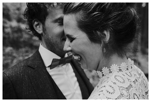 oh-belle_bruidsfotograaf-ardennen_Daverdisse-bruiloft_bruiloft-Ardennen_Trouwfotograaf-Ardennen__0029 Bruiloft in de Ardennen- Bart&Danielle