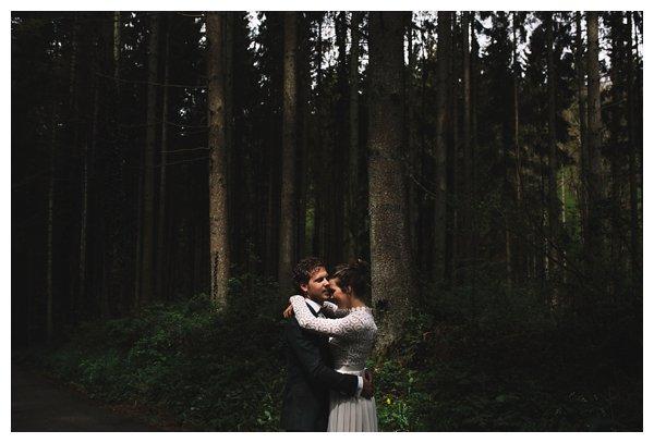oh-belle_bruidsfotograaf-ardennen_Daverdisse-bruiloft_bruiloft-Ardennen_Trouwfotograaf-Ardennen__0030 Bruiloft in de Ardennen- Bart&Danielle