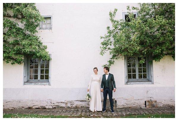 oh-belle_bruidsfotograaf-ardennen_Daverdisse-bruiloft_bruiloft-Ardennen_Trouwfotograaf-Ardennen__0032 Bruiloft in de Ardennen- Bart&Danielle