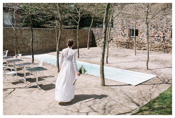 oh-belle_bruidsfotograaf-ardennen_Daverdisse-bruiloft_bruiloft-Ardennen_Trouwfotograaf-Ardennen__0033 Bruiloft in de Ardennen- Bart&Danielle