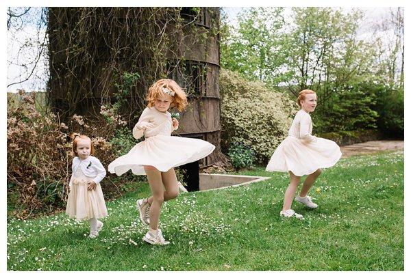 oh-belle_bruidsfotograaf-ardennen_Daverdisse-bruiloft_bruiloft-Ardennen_Trouwfotograaf-Ardennen__0037 Bruiloft in de Ardennen- Bart&Danielle