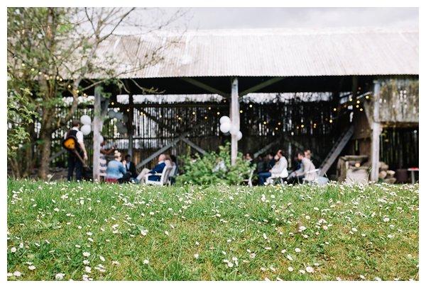 oh-belle_bruidsfotograaf-ardennen_Daverdisse-bruiloft_bruiloft-Ardennen_Trouwfotograaf-Ardennen__0040 Bruiloft in de Ardennen- Bart&Danielle