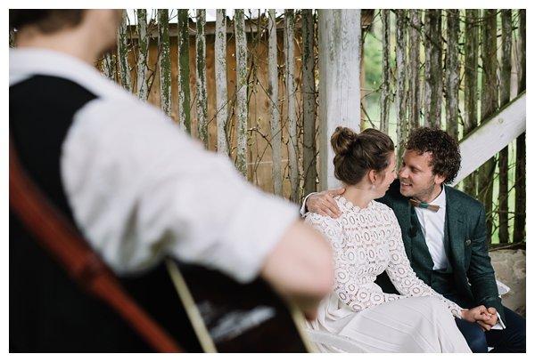 oh-belle_bruidsfotograaf-ardennen_Daverdisse-bruiloft_bruiloft-Ardennen_Trouwfotograaf-Ardennen__0041 Bruiloft in de Ardennen- Bart&Danielle