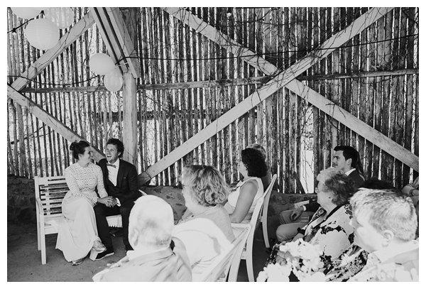 oh-belle_bruidsfotograaf-ardennen_Daverdisse-bruiloft_bruiloft-Ardennen_Trouwfotograaf-Ardennen__0042 Bruiloft in de Ardennen- Bart&Danielle