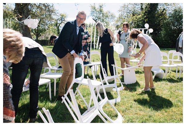 oh-belle_bruidsfotograaf-ardennen_Daverdisse-bruiloft_bruiloft-Ardennen_Trouwfotograaf-Ardennen__0043 Bruiloft in de Ardennen- Bart&Danielle