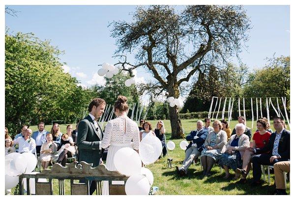 oh-belle_bruidsfotograaf-ardennen_Daverdisse-bruiloft_bruiloft-Ardennen_Trouwfotograaf-Ardennen__0044 Bruiloft in de Ardennen- Bart&Danielle