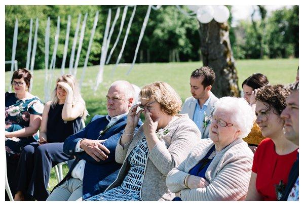 oh-belle_bruidsfotograaf-ardennen_Daverdisse-bruiloft_bruiloft-Ardennen_Trouwfotograaf-Ardennen__0046 Bruiloft in de Ardennen- Bart&Danielle