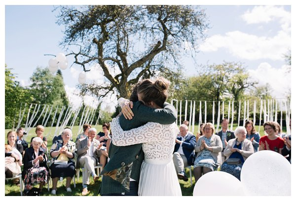 oh-belle_bruidsfotograaf-ardennen_Daverdisse-bruiloft_bruiloft-Ardennen_Trouwfotograaf-Ardennen__0047 Bruiloft in de Ardennen- Bart&Danielle