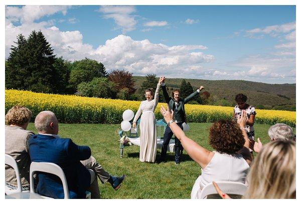 oh-belle_bruidsfotograaf-ardennen_Daverdisse-bruiloft_bruiloft-Ardennen_Trouwfotograaf-Ardennen__0048 Bruiloft in de Ardennen- Bart&Danielle