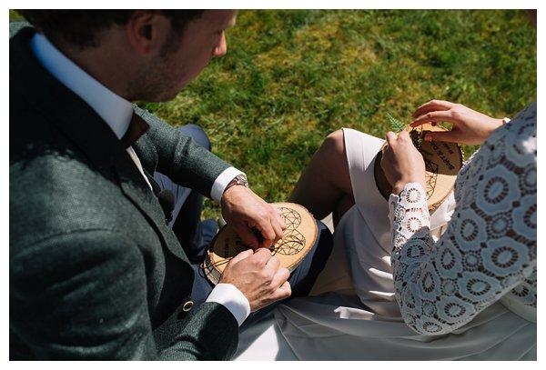 oh-belle_bruidsfotograaf-ardennen_Daverdisse-bruiloft_bruiloft-Ardennen_Trouwfotograaf-Ardennen__0050 Bruiloft in de Ardennen- Bart&Danielle
