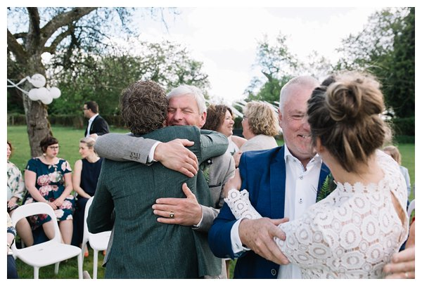 oh-belle_bruidsfotograaf-ardennen_Daverdisse-bruiloft_bruiloft-Ardennen_Trouwfotograaf-Ardennen__0054 Bruiloft in de Ardennen- Bart&Danielle