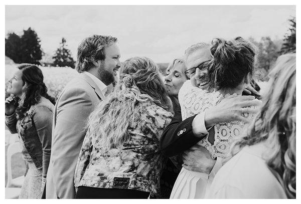 oh-belle_bruidsfotograaf-ardennen_Daverdisse-bruiloft_bruiloft-Ardennen_Trouwfotograaf-Ardennen__0057 Bruiloft in de Ardennen- Bart&Danielle