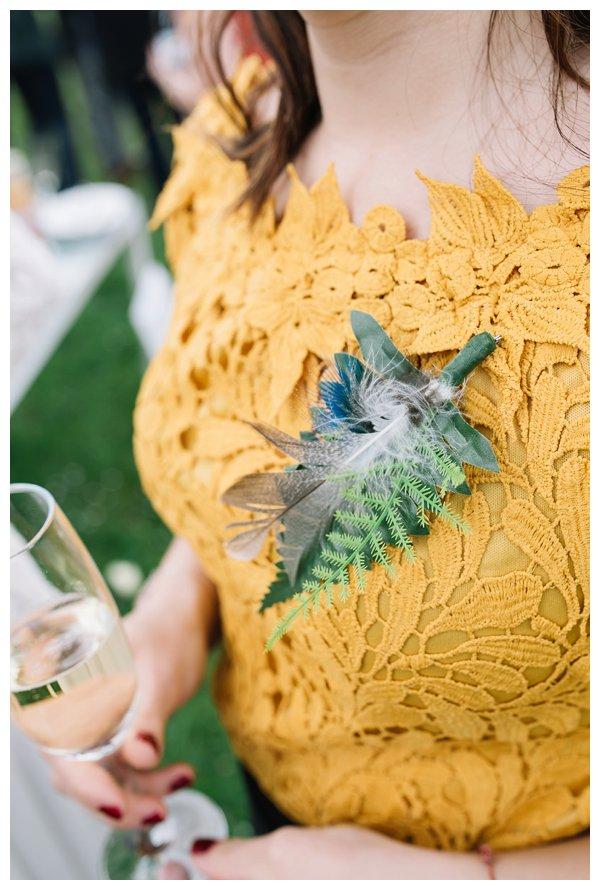 oh-belle_bruidsfotograaf-ardennen_Daverdisse-bruiloft_bruiloft-Ardennen_Trouwfotograaf-Ardennen__0060 Bruiloft in de Ardennen- Bart&Danielle