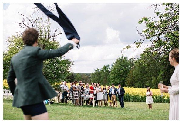 oh-belle_bruidsfotograaf-ardennen_Daverdisse-bruiloft_bruiloft-Ardennen_Trouwfotograaf-Ardennen__0061 Bruiloft in de Ardennen- Bart&Danielle