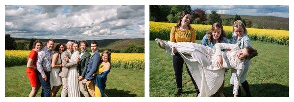 oh-belle_bruidsfotograaf-ardennen_Daverdisse-bruiloft_bruiloft-Ardennen_Trouwfotograaf-Ardennen__0063 Bruiloft in de Ardennen- Bart&Danielle