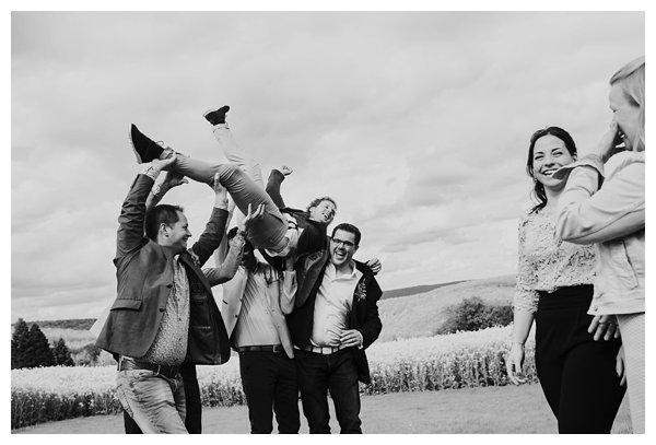 oh-belle_bruidsfotograaf-ardennen_Daverdisse-bruiloft_bruiloft-Ardennen_Trouwfotograaf-Ardennen__0064 Bruiloft in de Ardennen- Bart&Danielle