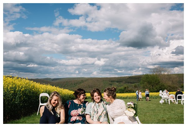 oh-belle_bruidsfotograaf-ardennen_Daverdisse-bruiloft_bruiloft-Ardennen_Trouwfotograaf-Ardennen__0065 Bruiloft in de Ardennen- Bart&Danielle