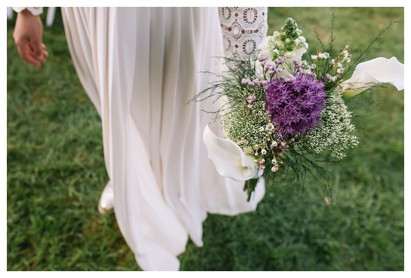 oh-belle_bruidsfotograaf-ardennen_Daverdisse-bruiloft_bruiloft-Ardennen_Trouwfotograaf-Ardennen__0066 Bruiloft in de Ardennen- Bart&Danielle