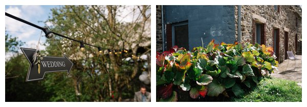 oh-belle_bruidsfotograaf-ardennen_Daverdisse-bruiloft_bruiloft-Ardennen_Trouwfotograaf-Ardennen__0070 Bruiloft in de Ardennen- Bart&Danielle
