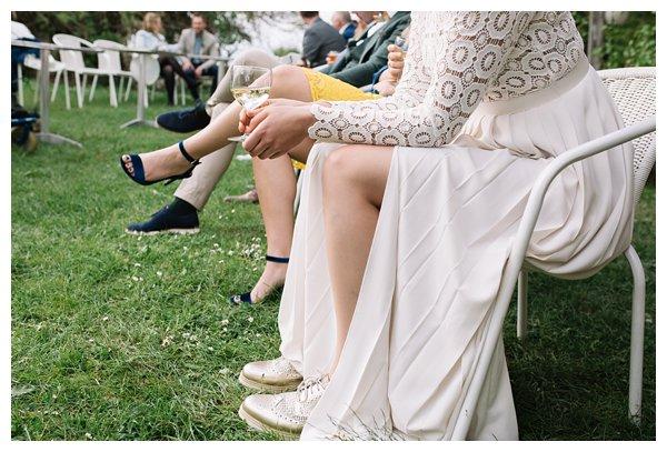 oh-belle_bruidsfotograaf-ardennen_Daverdisse-bruiloft_bruiloft-Ardennen_Trouwfotograaf-Ardennen__0071 Bruiloft in de Ardennen- Bart&Danielle