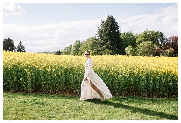 oh-belle_bruidsfotograaf-ardennen_Daverdisse-bruiloft_bruiloft-Ardennen_Trouwfotograaf-Ardennen__0073 Bruiloft in de Ardennen- Bart&Danielle