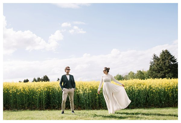 oh-belle_bruidsfotograaf-ardennen_Daverdisse-bruiloft_bruiloft-Ardennen_Trouwfotograaf-Ardennen__0074 Blogs