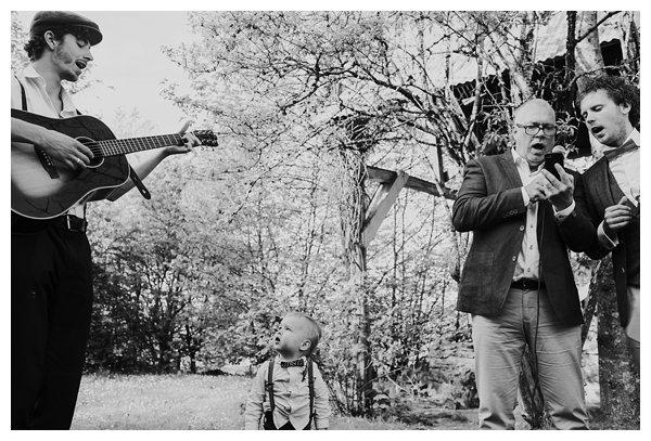 oh-belle_bruidsfotograaf-ardennen_Daverdisse-bruiloft_bruiloft-Ardennen_Trouwfotograaf-Ardennen__0075 Bruiloft in de Ardennen- Bart&Danielle