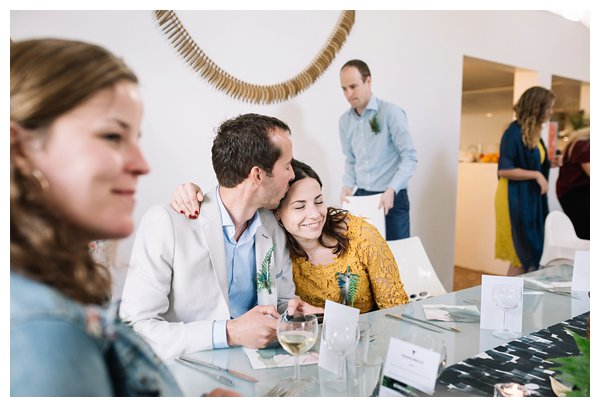 oh-belle_bruidsfotograaf-ardennen_Daverdisse-bruiloft_bruiloft-Ardennen_Trouwfotograaf-Ardennen__0078 Bruiloft in de Ardennen- Bart&Danielle